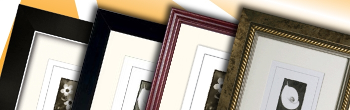 Top Selling Picture Frames