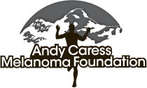 May Charity of The Month: The Andy Caress Melanoma Foundation