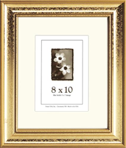 A Focus on Decorative Frames -