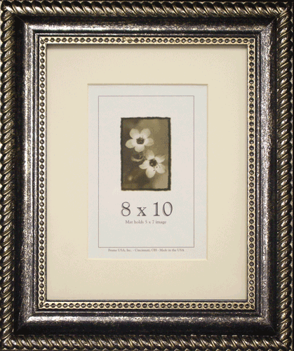 Best Wood Photo Frames – Adding a Classic Decorative Look - VO71