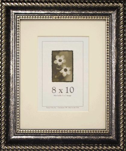 Napoleon Picture Frames