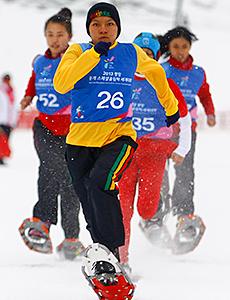snowshoeing~Diego-Azubel-016-Edit-2