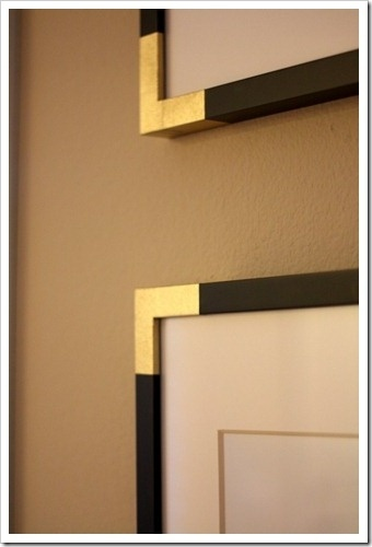 Picture Framing Projects