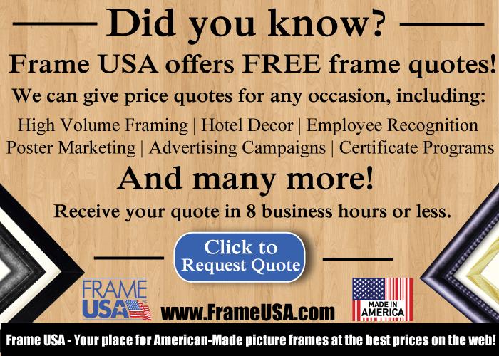 Wood Frames Archives Page 4 Of 4 Frame Usas Blog