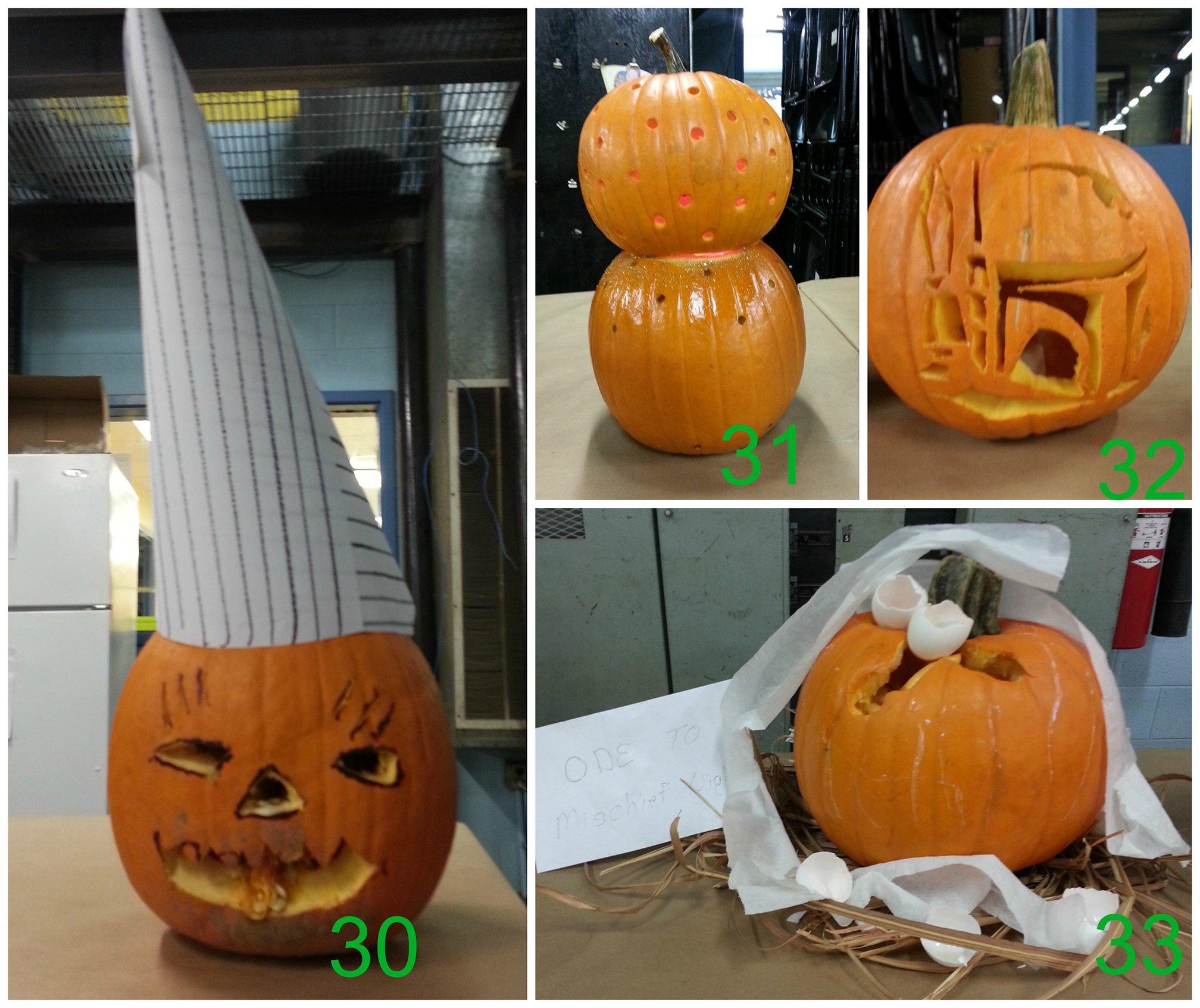 PumpkinCollage 6
