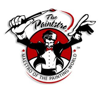 The-Painstro-Logo-Blogs