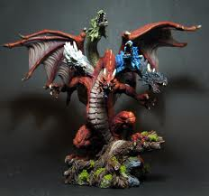 Warhammer Fantasy_Chas