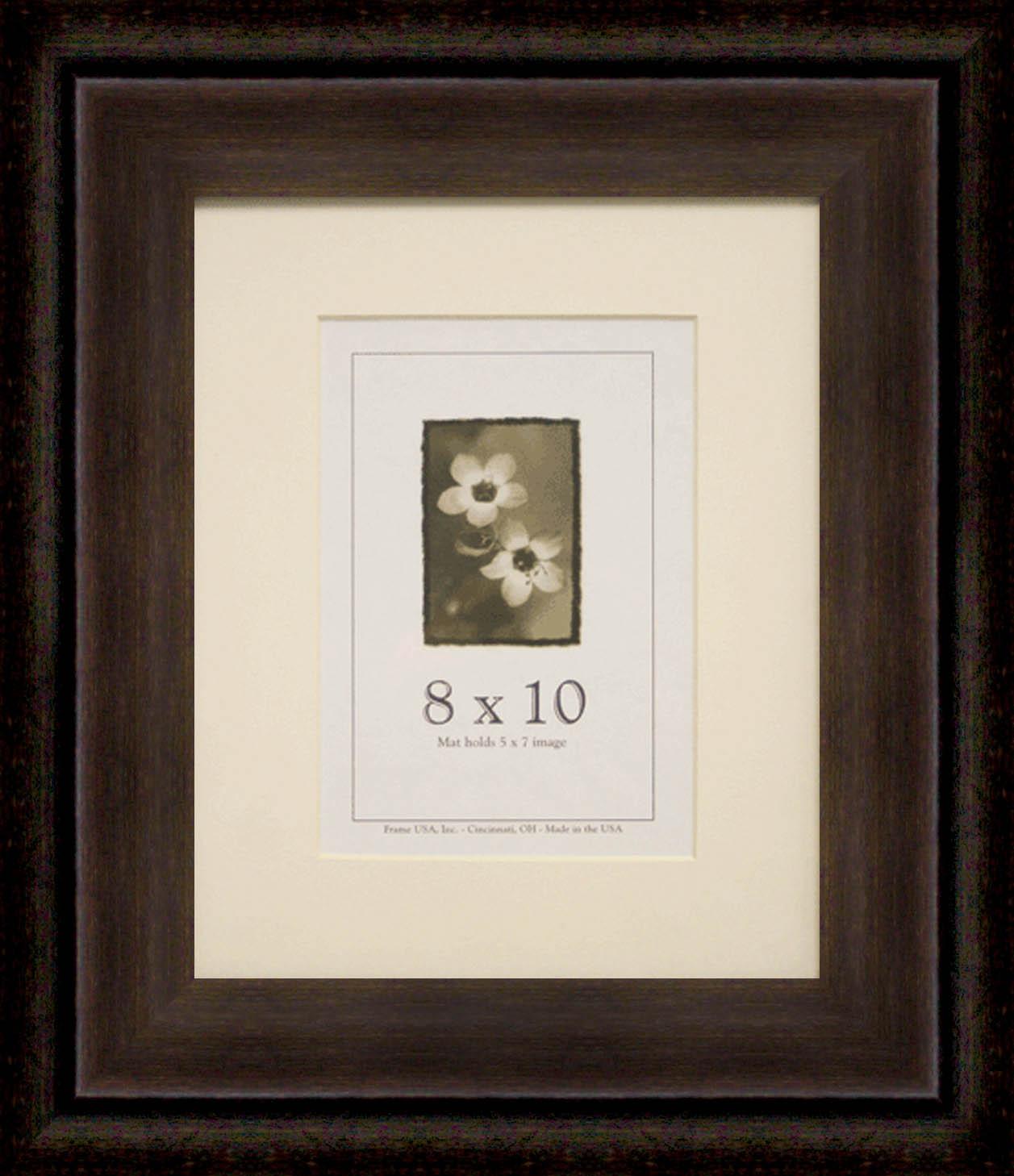bulk picture frames Archives - Frame USA\'s Blog