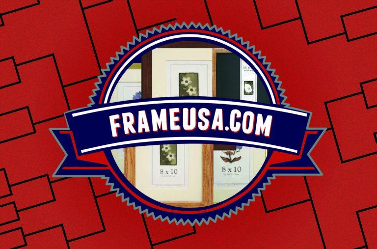 Frame Championship