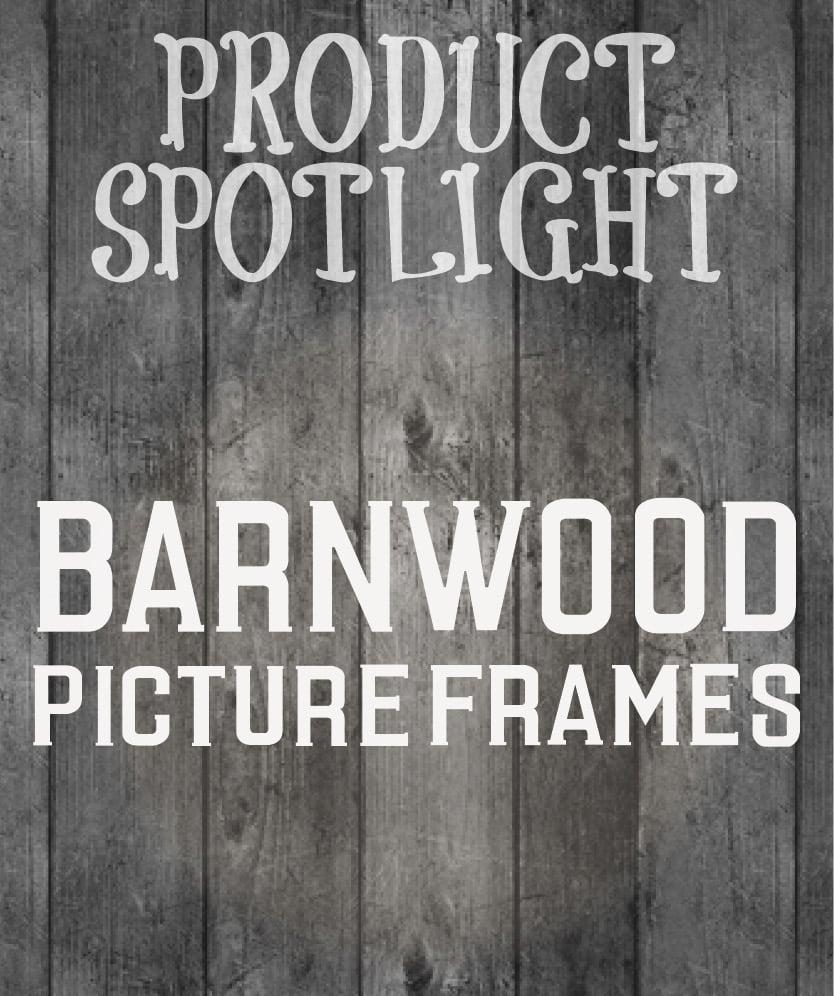 FrameUSA_Hompage_ProductSpotlight_Barnwood