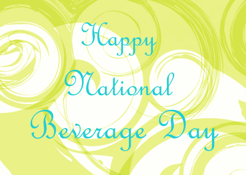Happy-National-Bevg-Day