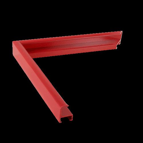 U-Frame-It Kit I Red