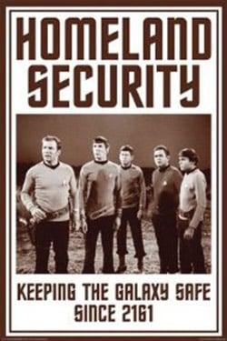 This Week in Pop Culture History–Star Trek