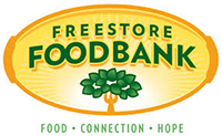 The Freestore Foodbank of Cincinnati