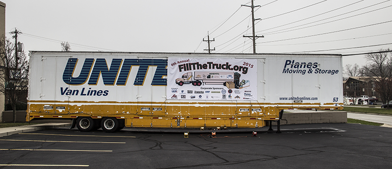 blogFill The Truck Photo 2015