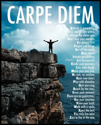 CarpeDiem16x20
