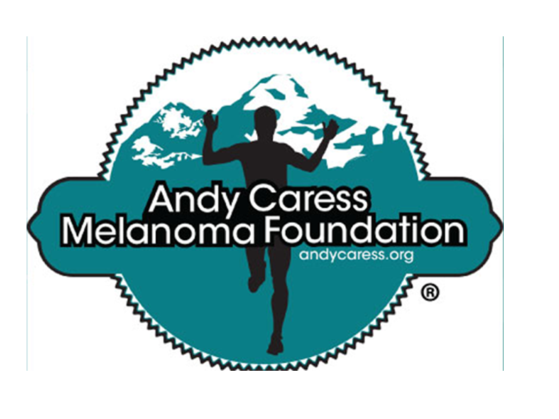 Charity of the Month, May 2016: Andy Caress Melanoma Foundation