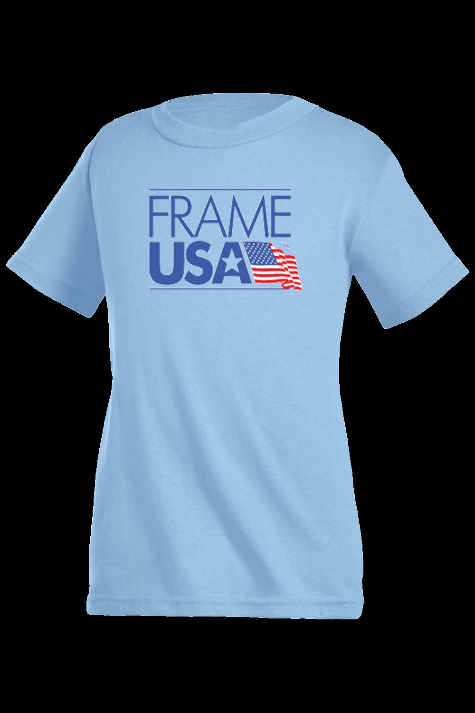 frameusashirt
