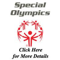 frameusa-special-olympics-checkout