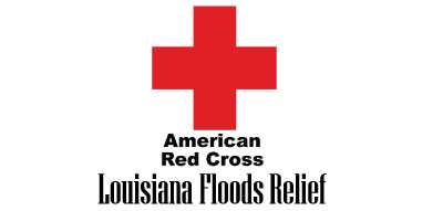 Red-Cross-Louisiana-Floods-Relief-Charity-Page