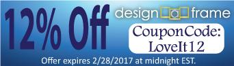 Design-A-Frame-Banner-Template-2-27-2017