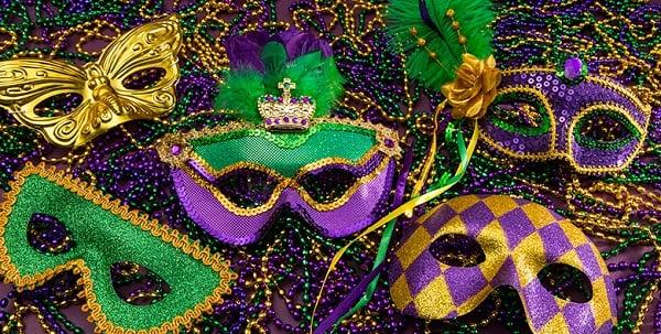 directory-banner-mardi-gras-masks-slide-2