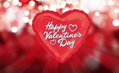 happy-valentines-day20