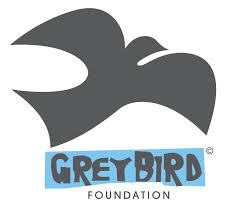 GreyBird Foundation