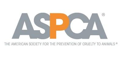 ASPCA-Charity-Page