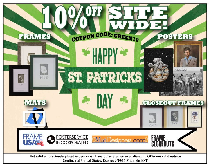 All-4-Sites-Sale