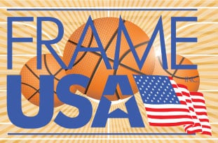 Frame-USA-Basketball