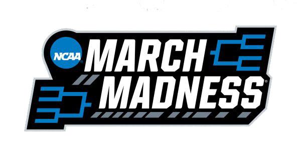 NCAA_March_Madness_logo_2016