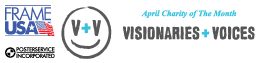 Visionaries-&-Voices-GFI-Banner