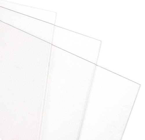Picture Frame Supplies
