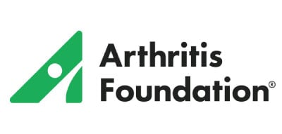 The Arthritis Foundation