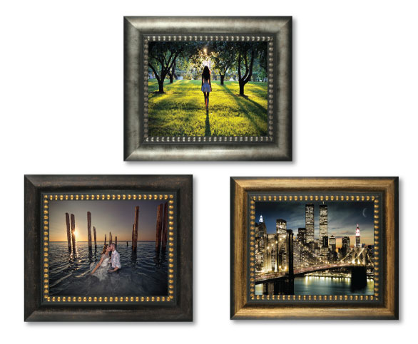 Art Frames - Modena