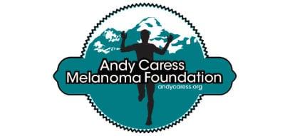 Andy Caress Melanoma Foundation