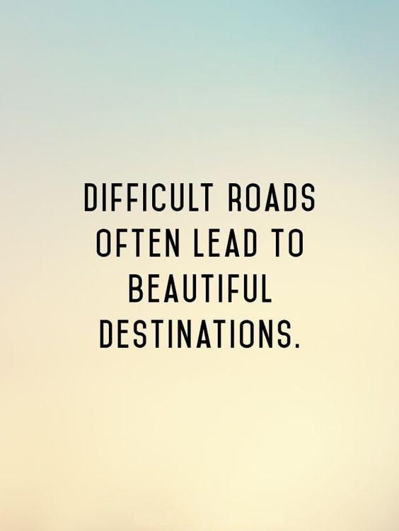 6d3da223d31673fcd2a4fb738cd5883d--motivation-success-quotes-positive-short