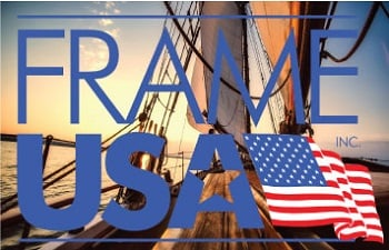 Frame-USA-Columbus-Day