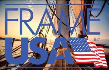 Frame-USA-Columbus-Day