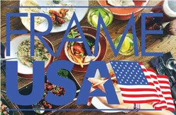 Frame-USA-Food