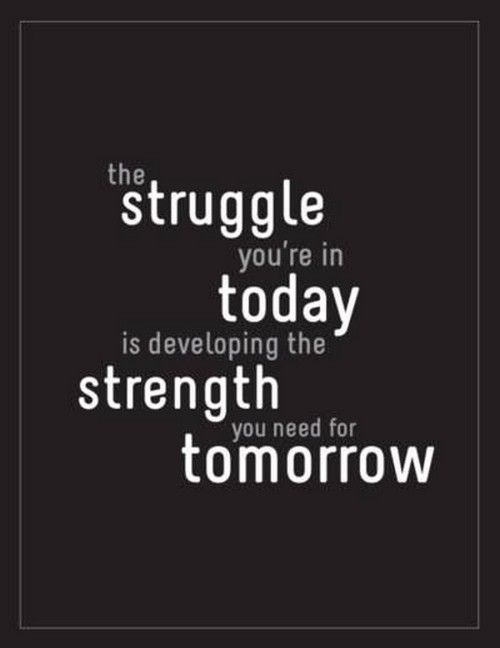 c1304db2372b2762d17972933e7f576d-inspirational-quote-about ...