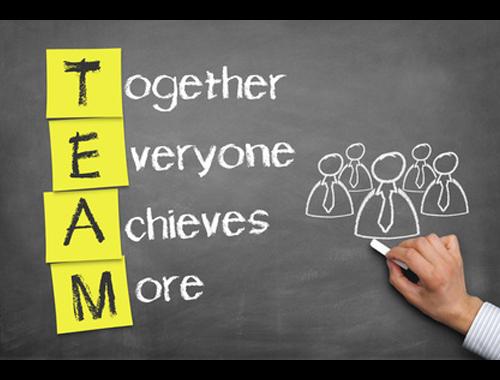 2313-Inc-Business-Teamwork