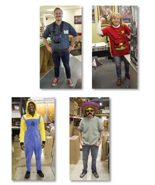 Costumes-2