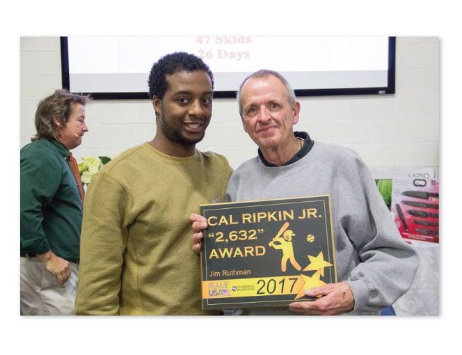 Cal-Ripkin-Jr-Award-2