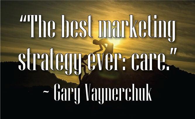 Gary-Vaynerchuck-2