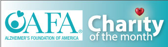 Alzheimers-Foundation-of-America-Charity-Banner
