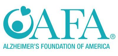 The Alzheimer's Foundation of America