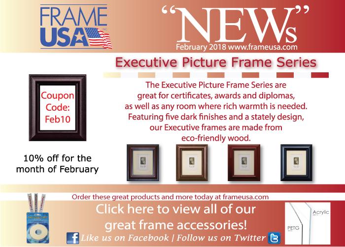 Frame USA News
