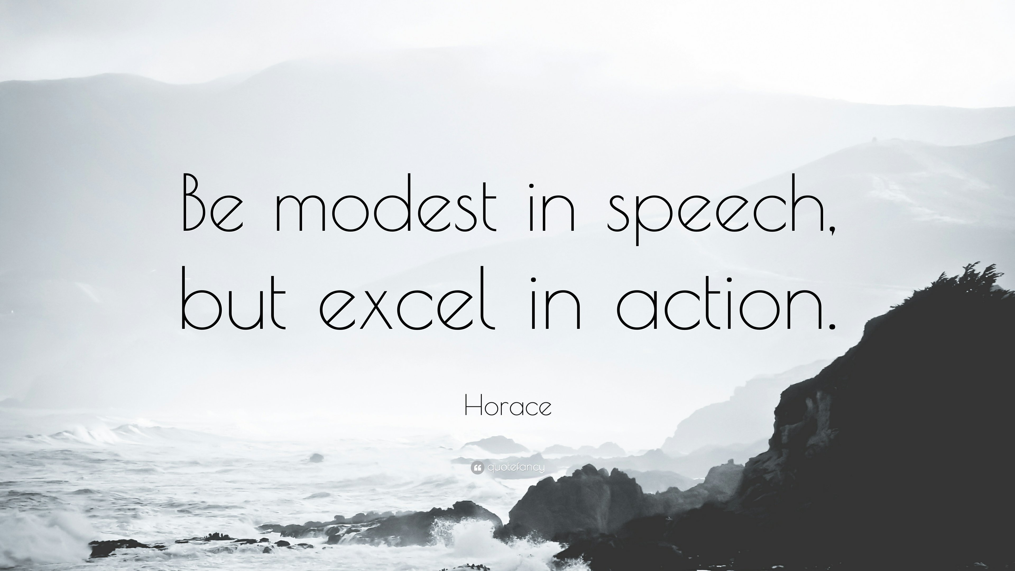 Horace-Quote-Be-modest